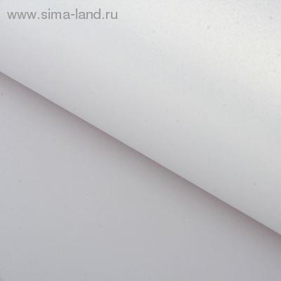 бумага и пленка упаковочная оптом